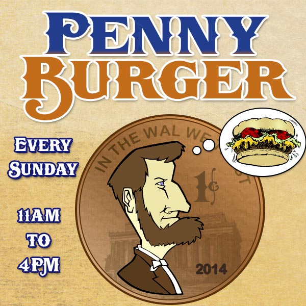 Penny-Burger-On-Contact-Page1.jpg